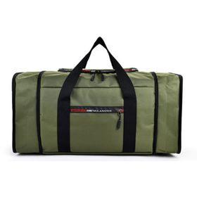 Túi du lịch cỡ lớn tăng đưa Butan sang trọng V5 Shalla [ túi trống du lịch giá sỉ] giá sỉ