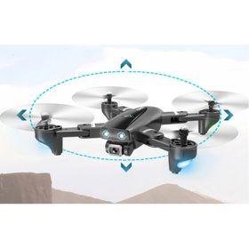 Flycam giá Rẻ S167 giá sỉ