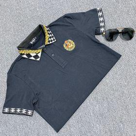 áo quảng châu giá sỉ