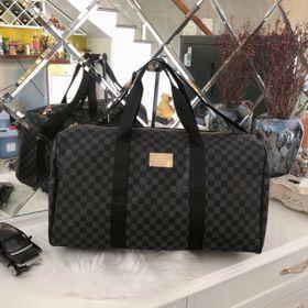 Túi xách du lịch cao cấp giá sỉ
