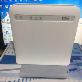 Bộ phát wifi từ sim 3G MF253S giá sỉ