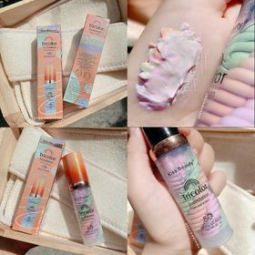 Kem lót Makeup Base Kiss Beauty giá sỉ