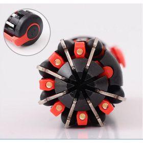 Tô vít đa năng 8 trong 1 có đèn LED giá sỉ
