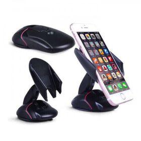 Kẹp điện thoại hình chuột giá sỉ