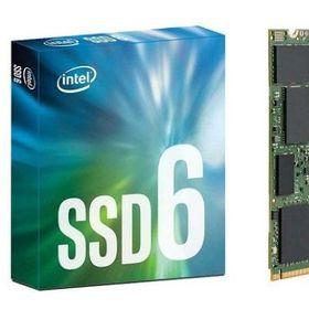 INTEL SSD 600P 128GB (M.2) giá sỉ
