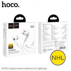Tai nghe Hoco M1 Pro - Lightning giá sỉ