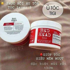 Ủ tóc bedHead TiGi giá sỉ