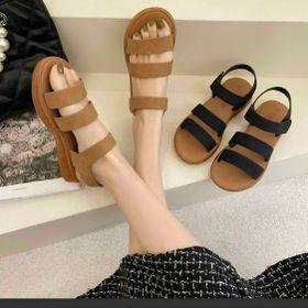 Sandal xinh xắn. giá sỉ