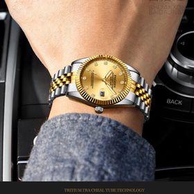 Đồng hồ thời trang nam FNG giá sỉ