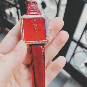 Đồng hồ Nữ Hottrend GQ giá sỉ