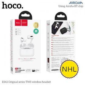 Tai nghe Airpods Pro chip Louda 1536 Hoco ES42 giá sỉ