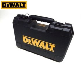 Vali Nhựa Dewalt BOXDEW2 giá sỉ