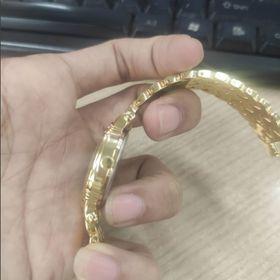 Đồng hồ nữ Ver$ace giá rẻ. Hàng si loại đẹp