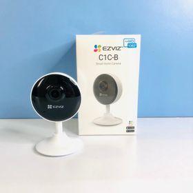 Camera IP Ezviz C1C-B 2Mp Full 1080p - giá sỉ