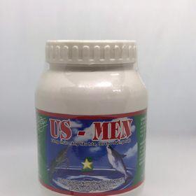 US Men - Men Tiêu Hóa Cho Tôm Cá giá sỉ