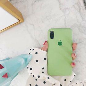 Ốp chống bẩn IPhone giá sỉ giá sỉ
