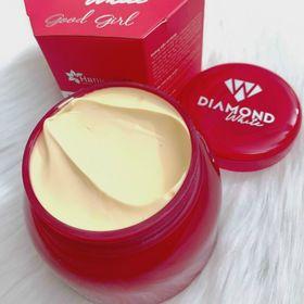 Body diamond lục giác giá sỉ