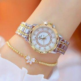 Đồng hồ nữ Bee sister 02 giá sỉ