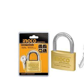 1-Ổ khóa Ingco DBPL0202 giá sỉ