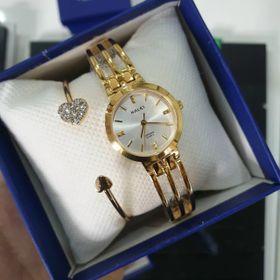 Đồng hồ nữ halei lắc 01 giá sỉ