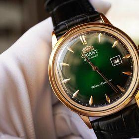 Đồng hồ nam O.r 01 giá sỉ