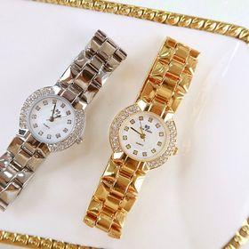 Đồng hồ nữ bán chạy M119 giá sỉ