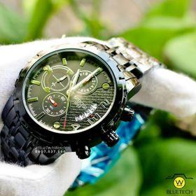 Đồng hồ nibosi 2356 giá sỉ