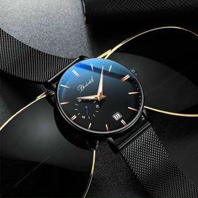 Đồng hồ nam dizizid 01 giá sỉ