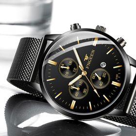 Đồng hồ nữ gia sỉ giá tốt bán chạy M159 giá sỉ