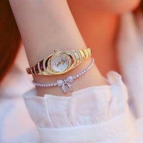 Đồng hồ giá sỉ bán chạy nữ giá buôn M166 giá sỉ