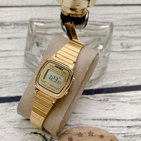 Đồng hồ điện tử sỉ giá tốt bán chạy nữ M146 giá sỉ