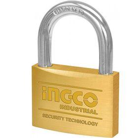 Ổ khóa Ingco DBPL0402 giá sỉ
