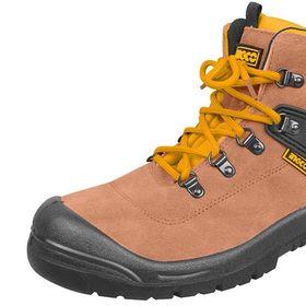 Giày Bảo Hộ Ingco SSH12S1P.43 giá sỉ