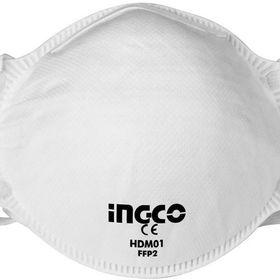 Khẩu Trang Chống Bụi Ingco HDM01 giá sỉ
