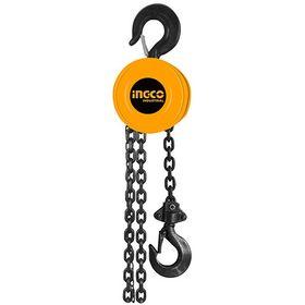 Bá lăng xích Ingco HCBK0203 giá sỉ