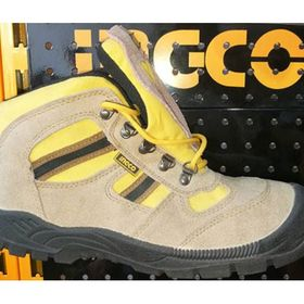 Giày Bảo Hộ Ingco SSH02SB.42 giá sỉ