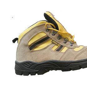 Giày Bảo Hộ Ingco SSH02SB.39 giá sỉ