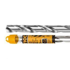 Mũi khoan kim loại M2 HSS Ingco DBT1110701 giá sỉ