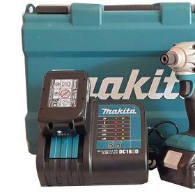 Máy Vặn Vít Dùng Pin(18V) Makita DTD156SFE giá sỉ