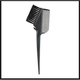 Dụng cụ nhuộm tóc cao cấp giá sỉ
