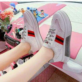 Giày Bata DG xinh đẹp. giá sỉ