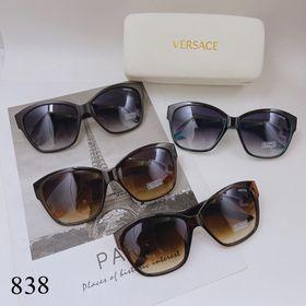 Mắt kính thời trang V E R S ACE 838 giá sỉ