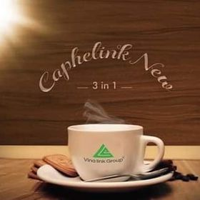 THỰC PHẨM BẢO VỆ SỨC KHỎE CAFE LINK NEW giá sỉ