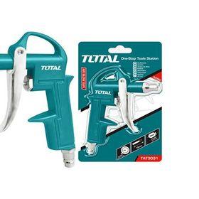 Súng thổi khí Total TAT3031-3 giá sỉ