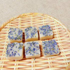 Đường phèn mật ong lavender sản xuất _ giá giá sỉ