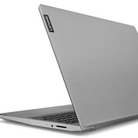 Máy tính laptop lenovo ideapad s145-15api r5 3500u 8gb giá sỉ