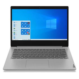 Máy tính laptop lenovo ideapad 3 14are05 mỏng nhẹ giá sỉ