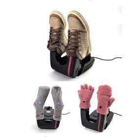 Máy sấy giày tất đa năng giá sỉ