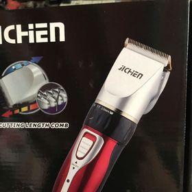 Tăng đơ cắt tóc hàng hãng giá sỉ