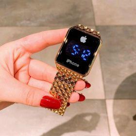 Đồng hồ thời trang nam nữ , giá sỉ